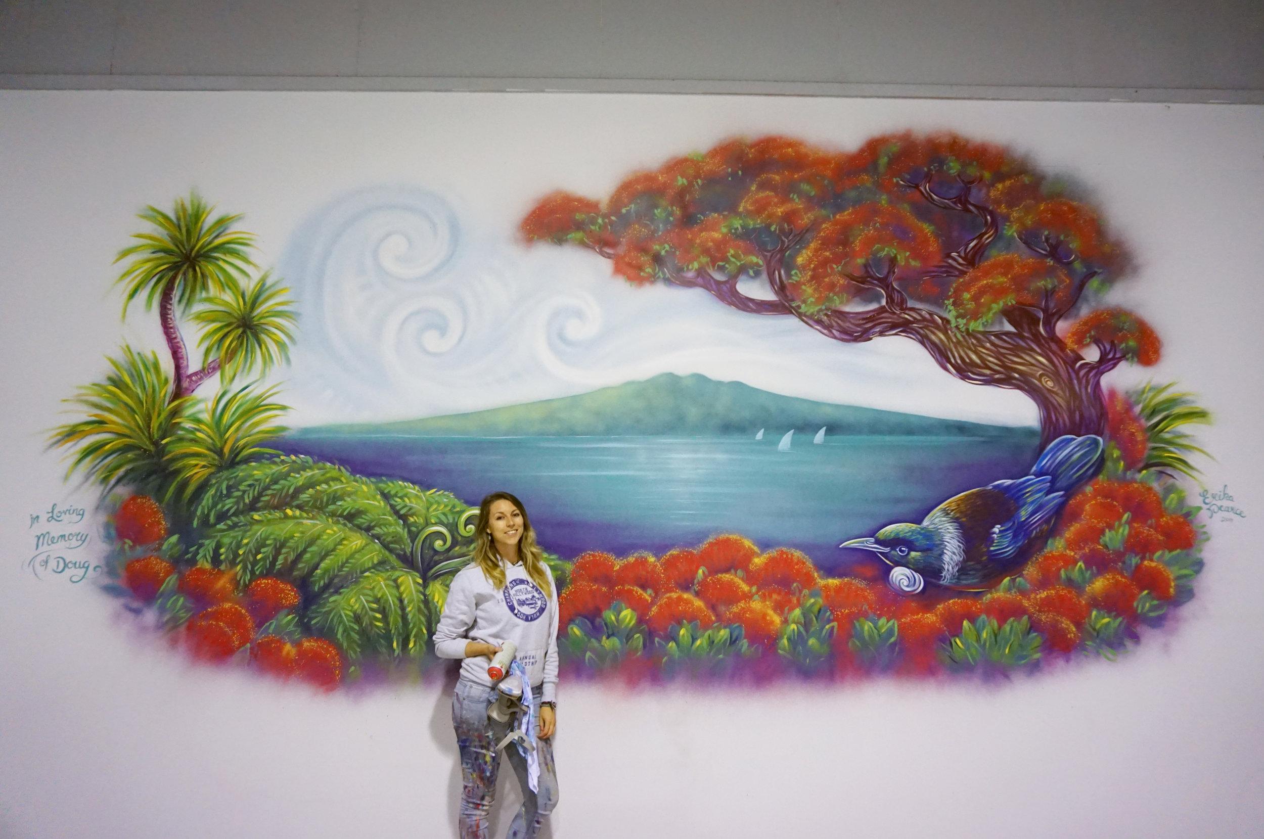 completed-mural1.jpg