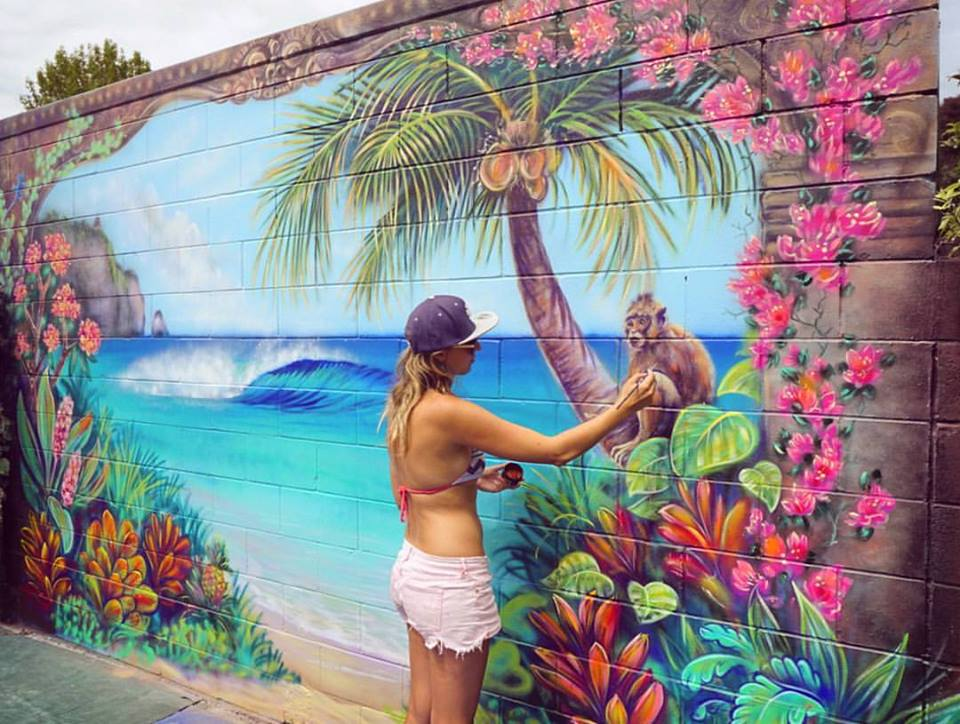 Backyard tropical mural.jpg