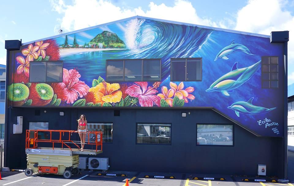 Mount Maunganui mural Erika Pearce.jpg