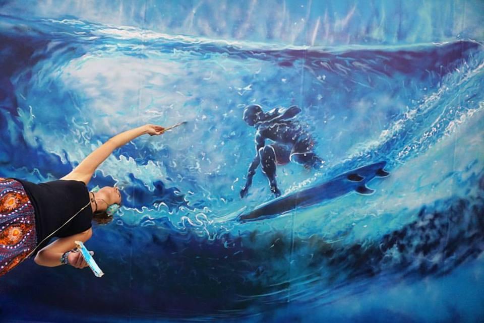 Underground Surf Mural Erika Pearce.jpg