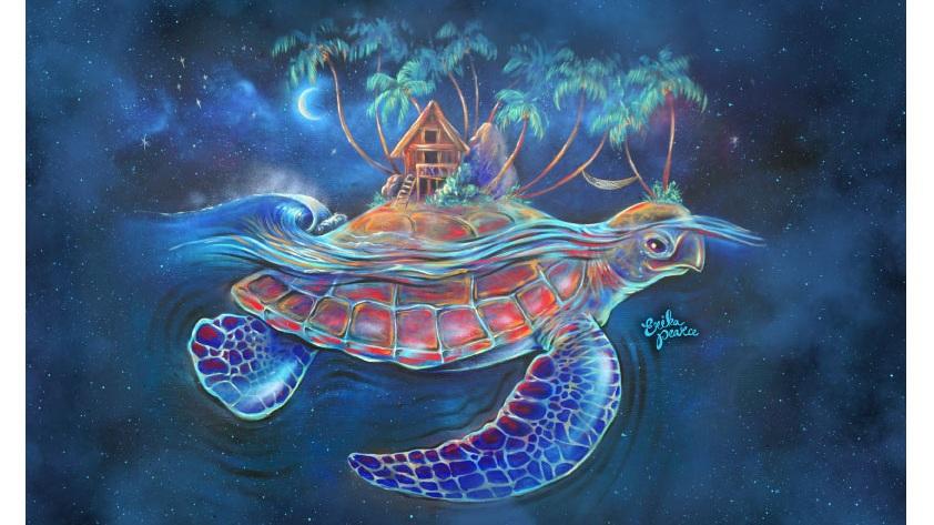web-size-turtle-island.jpg