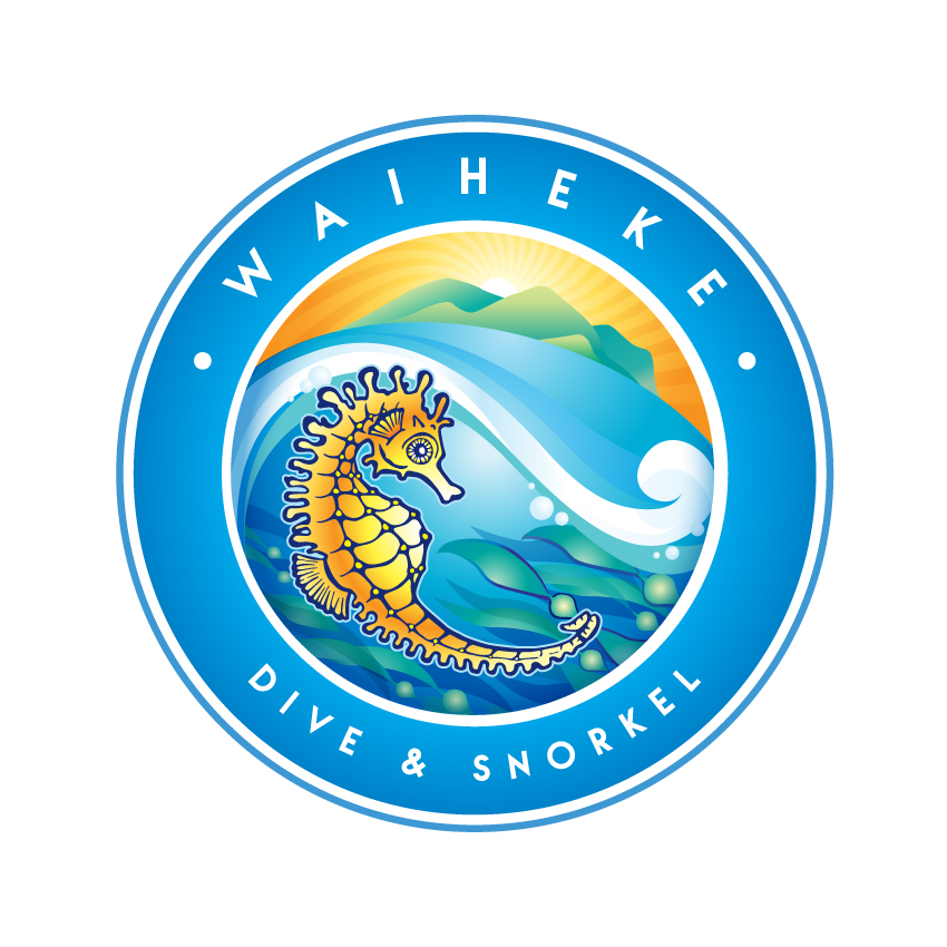Waiheke-Dive-Logo-Circle-on-white.jpg
