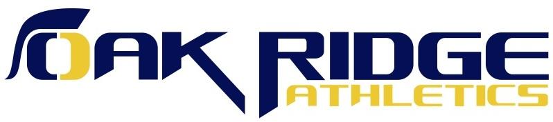 Large athletics logo.jpg