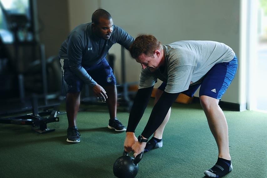 Minis+Personal+Training+Coaching+Staff+01.jpg
