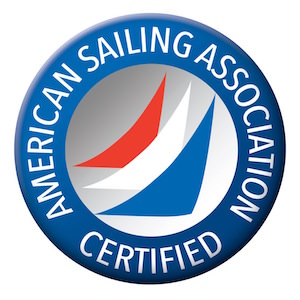American Sailing Association - ASA