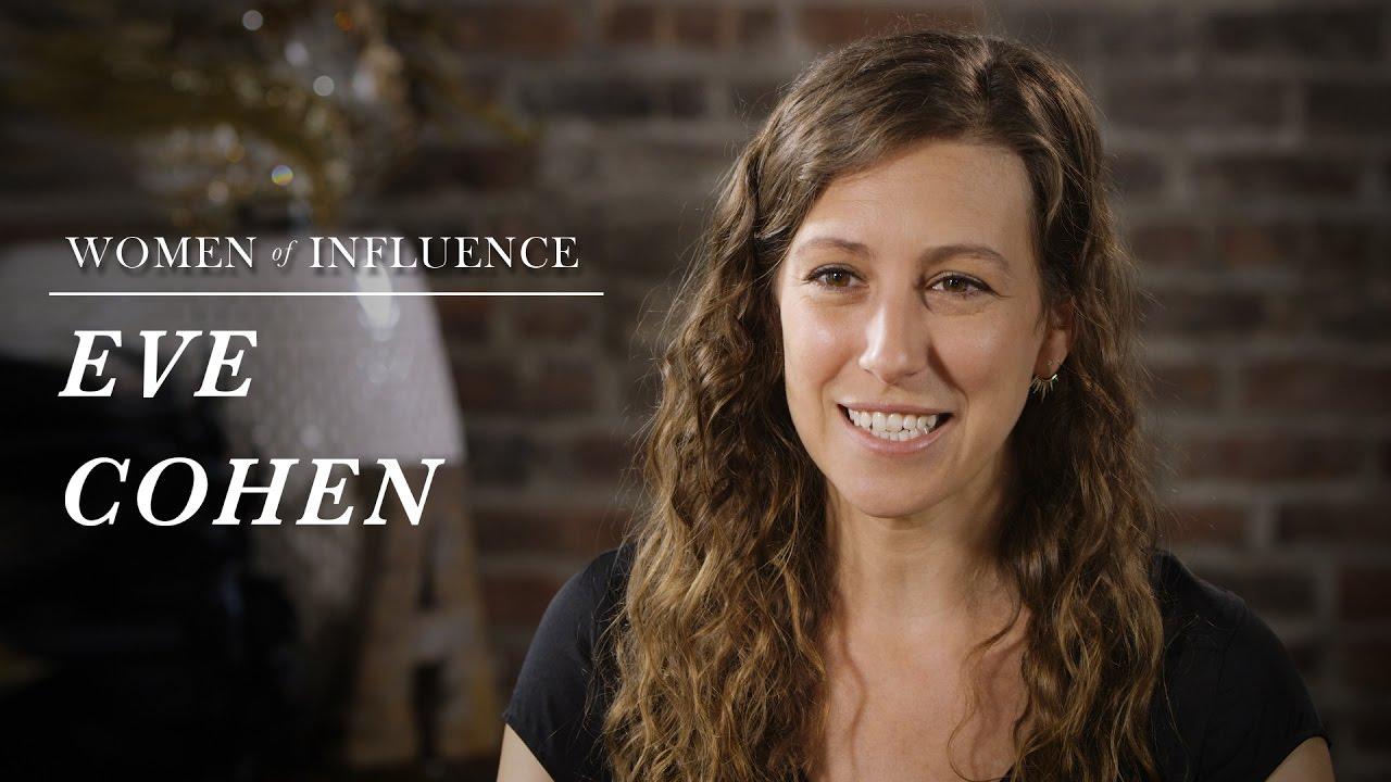 B&Hwomen_of_influence_preview.jpg