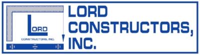 lord constr logo.jpg