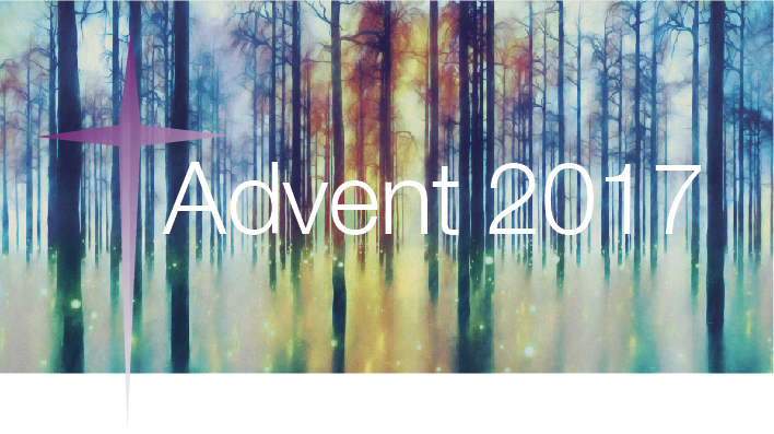 AdventBlogImage.png