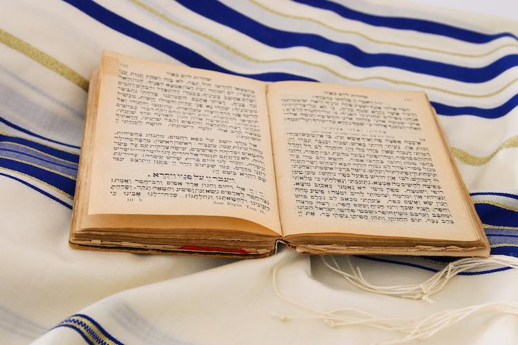 TorahandShawl.jpg