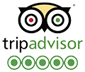 Trip-Advisor-Logo-5-Star.png