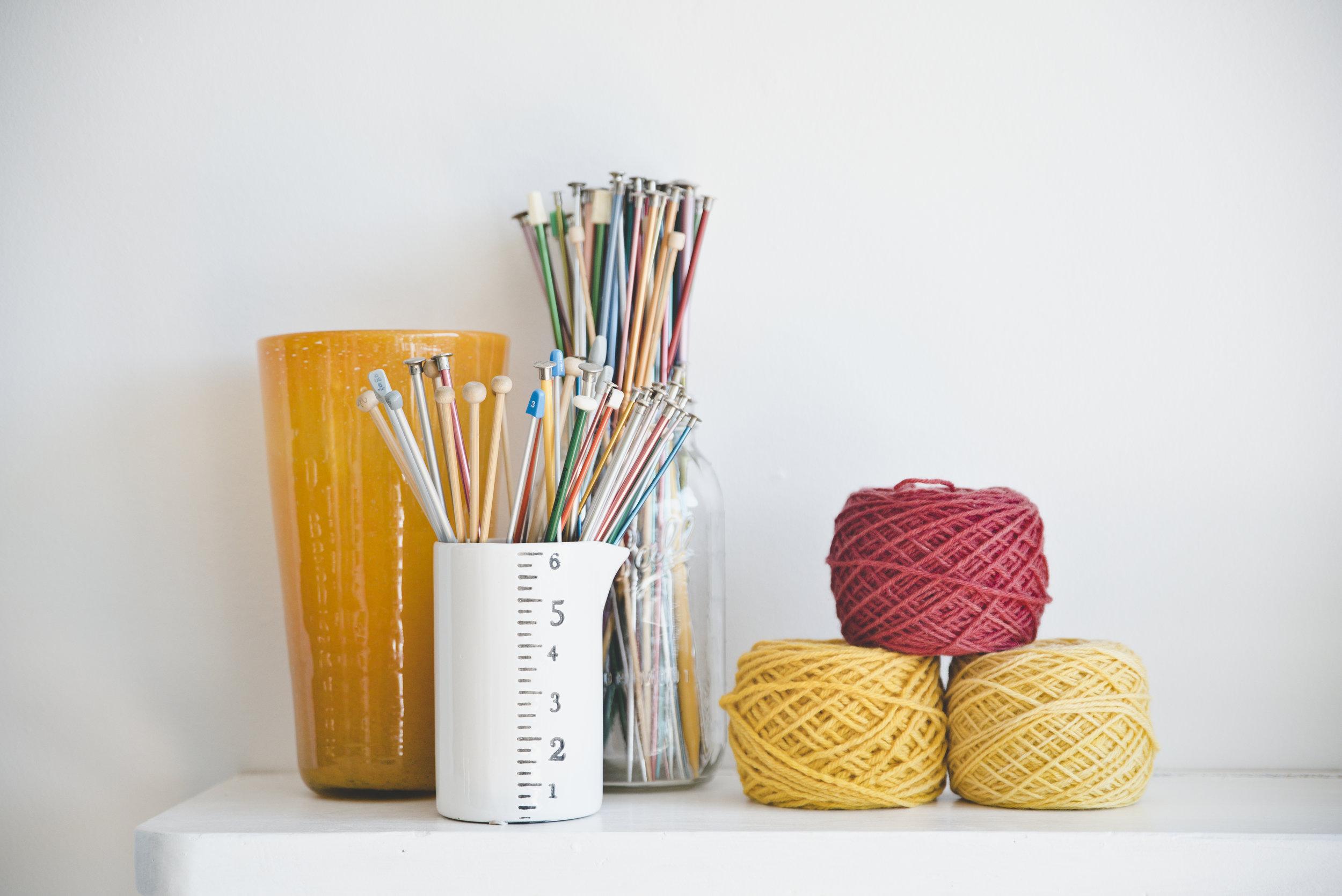 Natural Dye Yarn.jpg