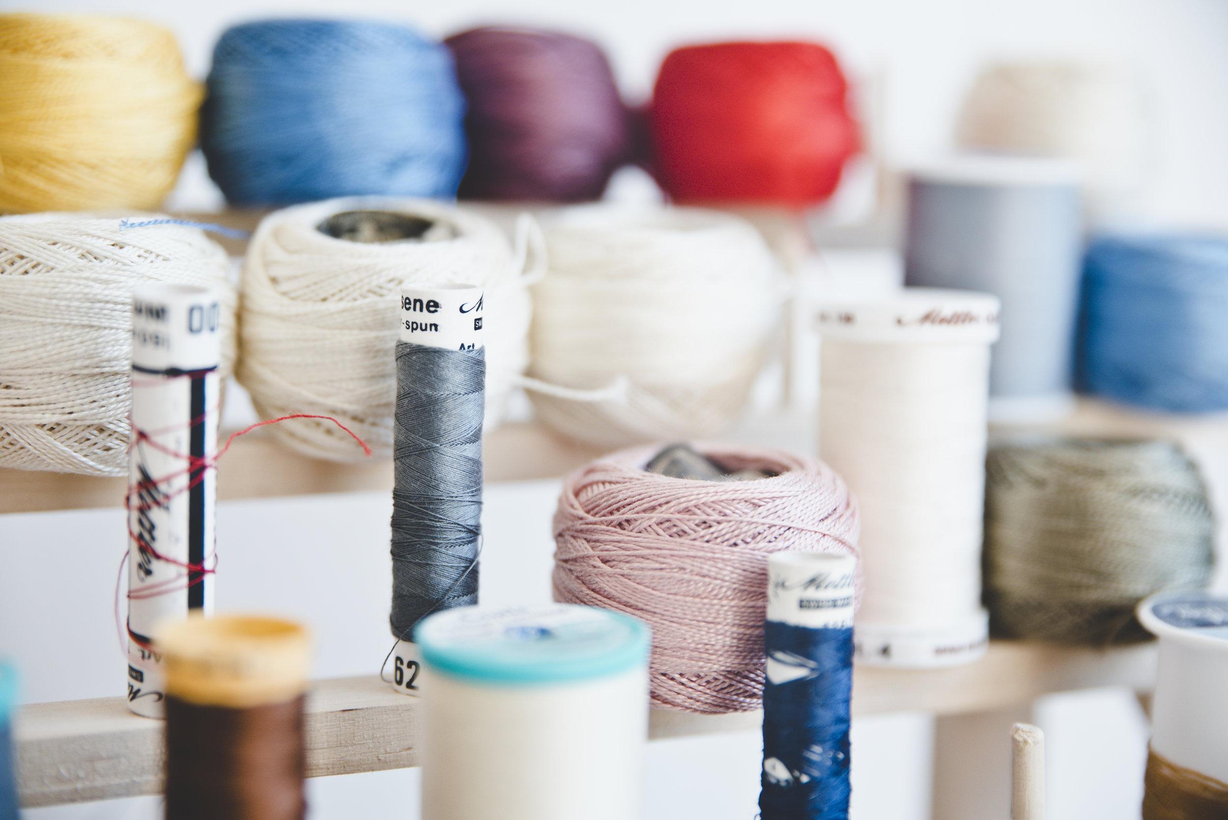Thread Collection.jpg