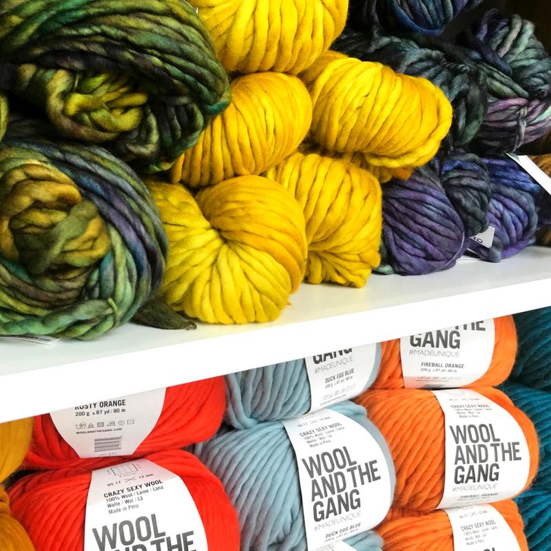 Yarn Shop.png
