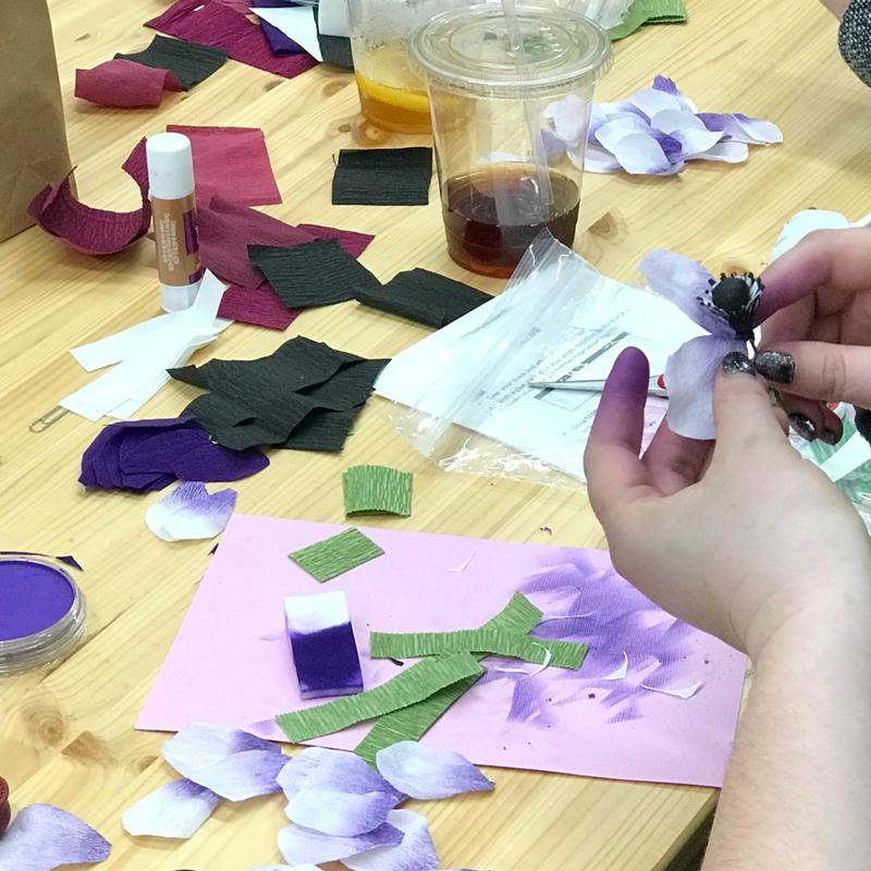 Paper Flower Workshop.png