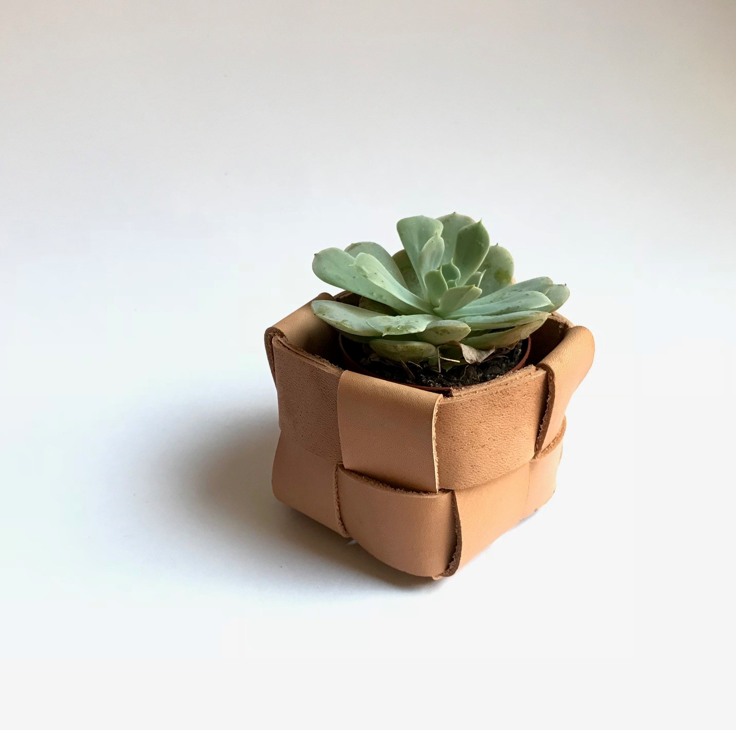 My product photography after implementing 3 simple steps