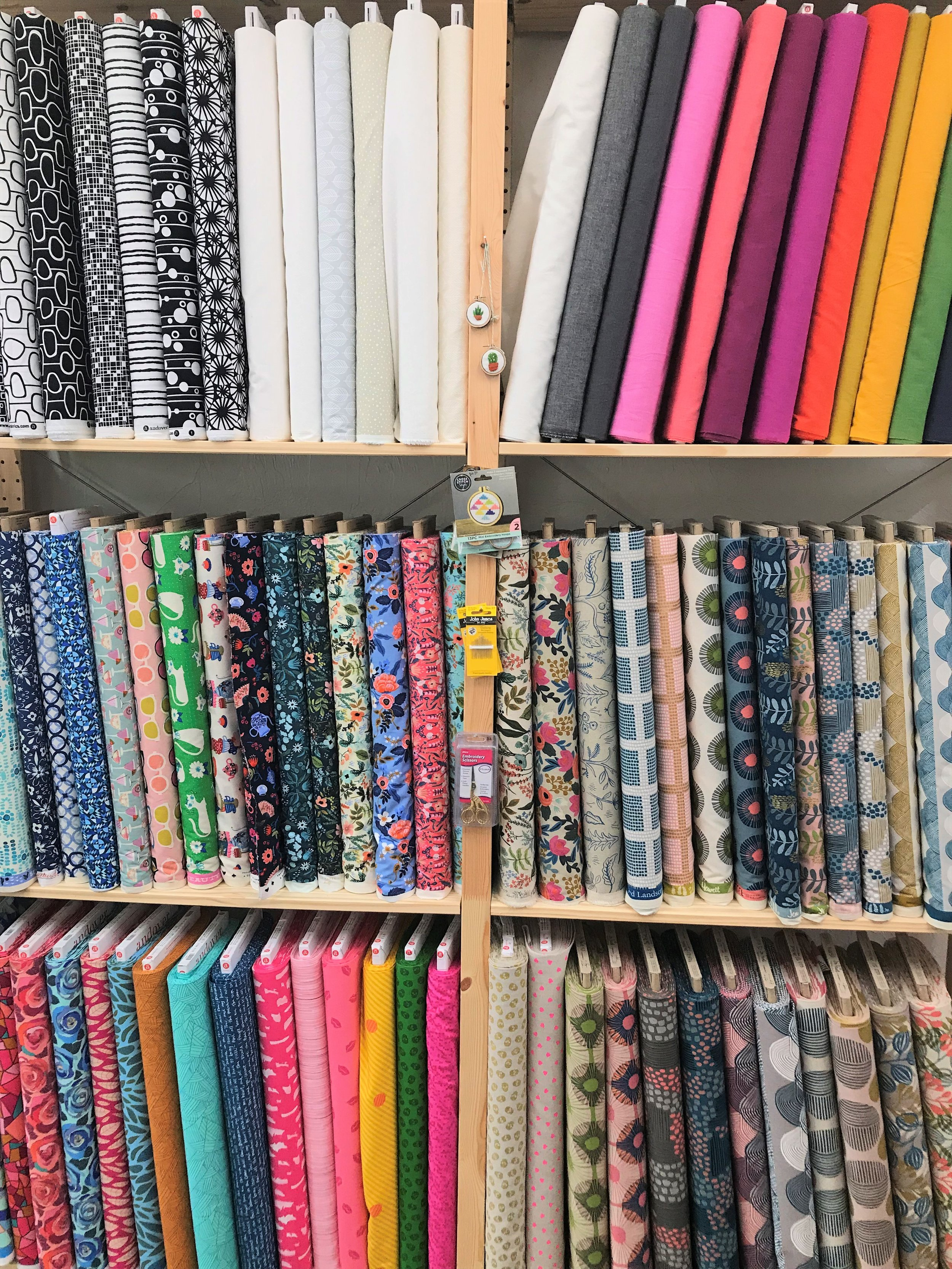 Modern Designer Fabrics.JPG