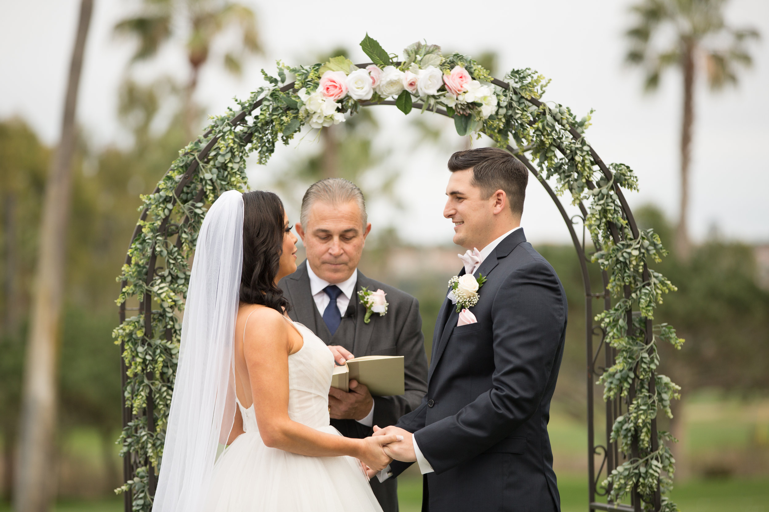 Denise and Michael-1029.jpg