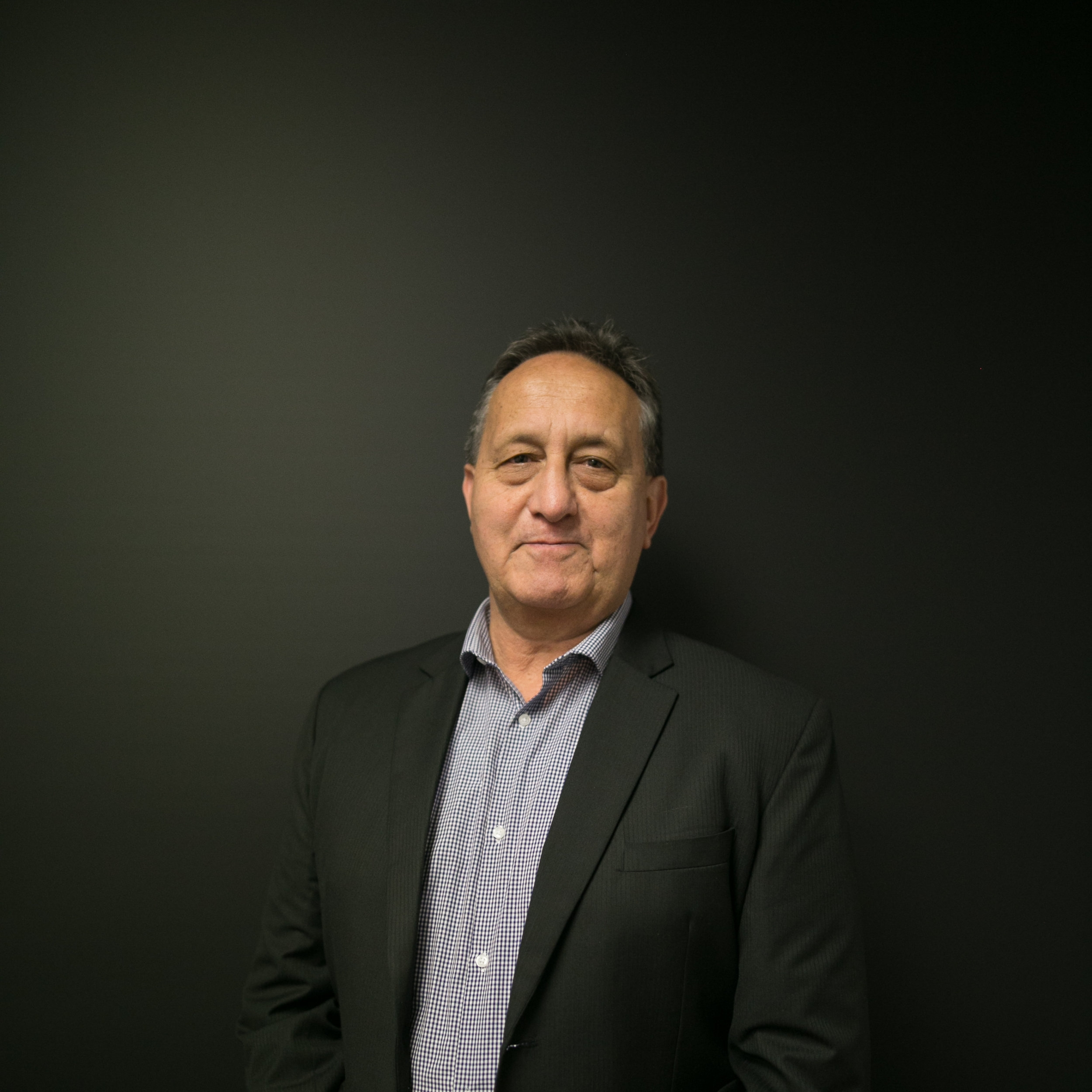 Peter Jefferies Property Lawyer Hamilton