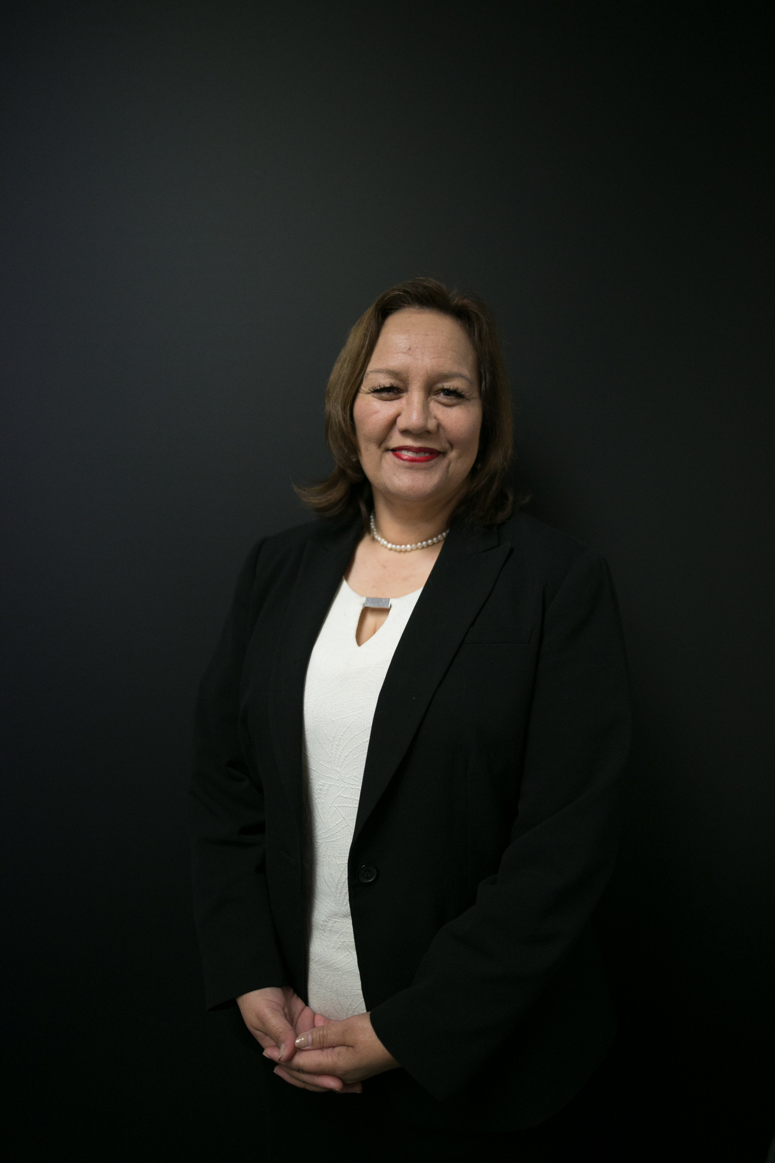 Soraya Barker - Civil litigation and Employment Lawyer Hamilton