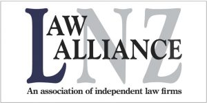 Law Alliance New Zealand