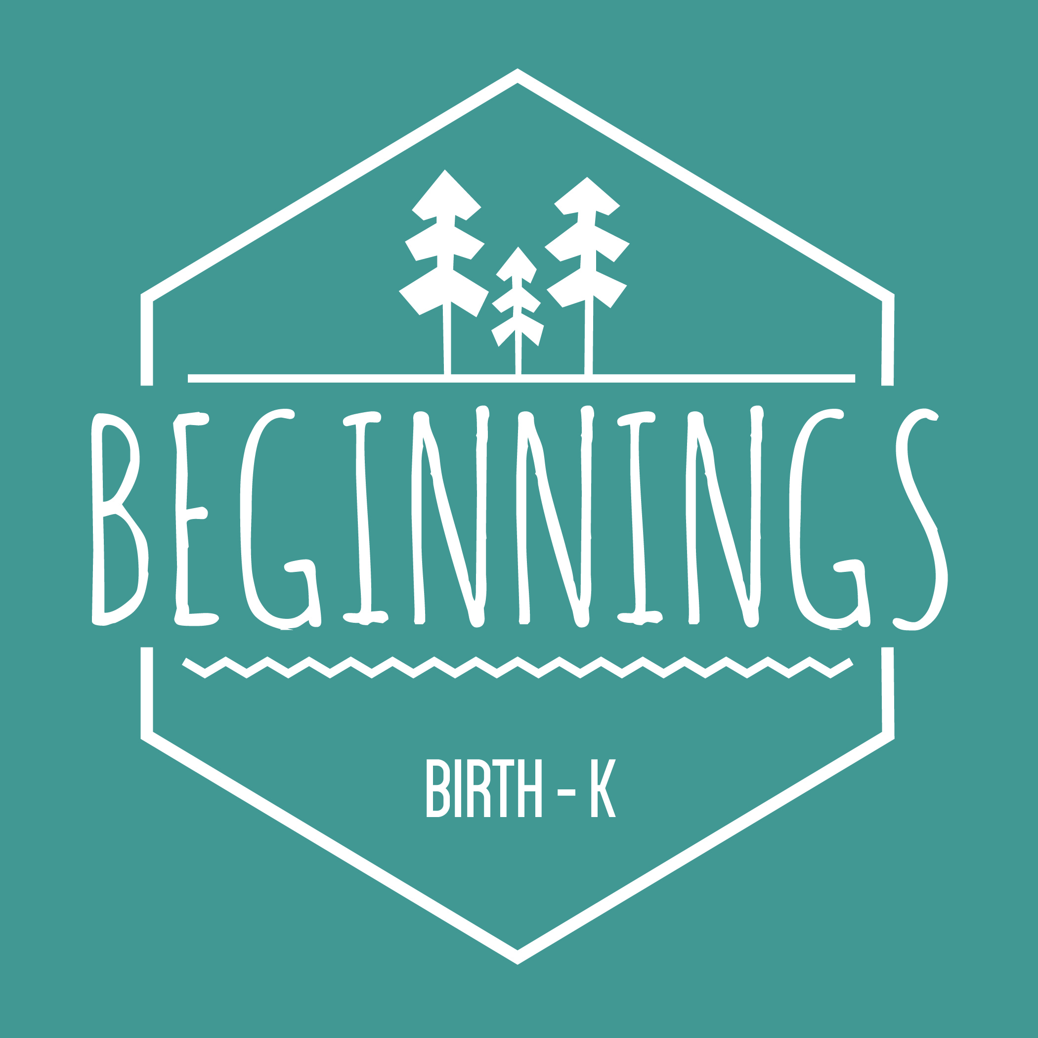 Kids Ministries Logo_Beginnings-01.jpg