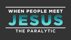 When+People+Meet+Jesus-01.jpg