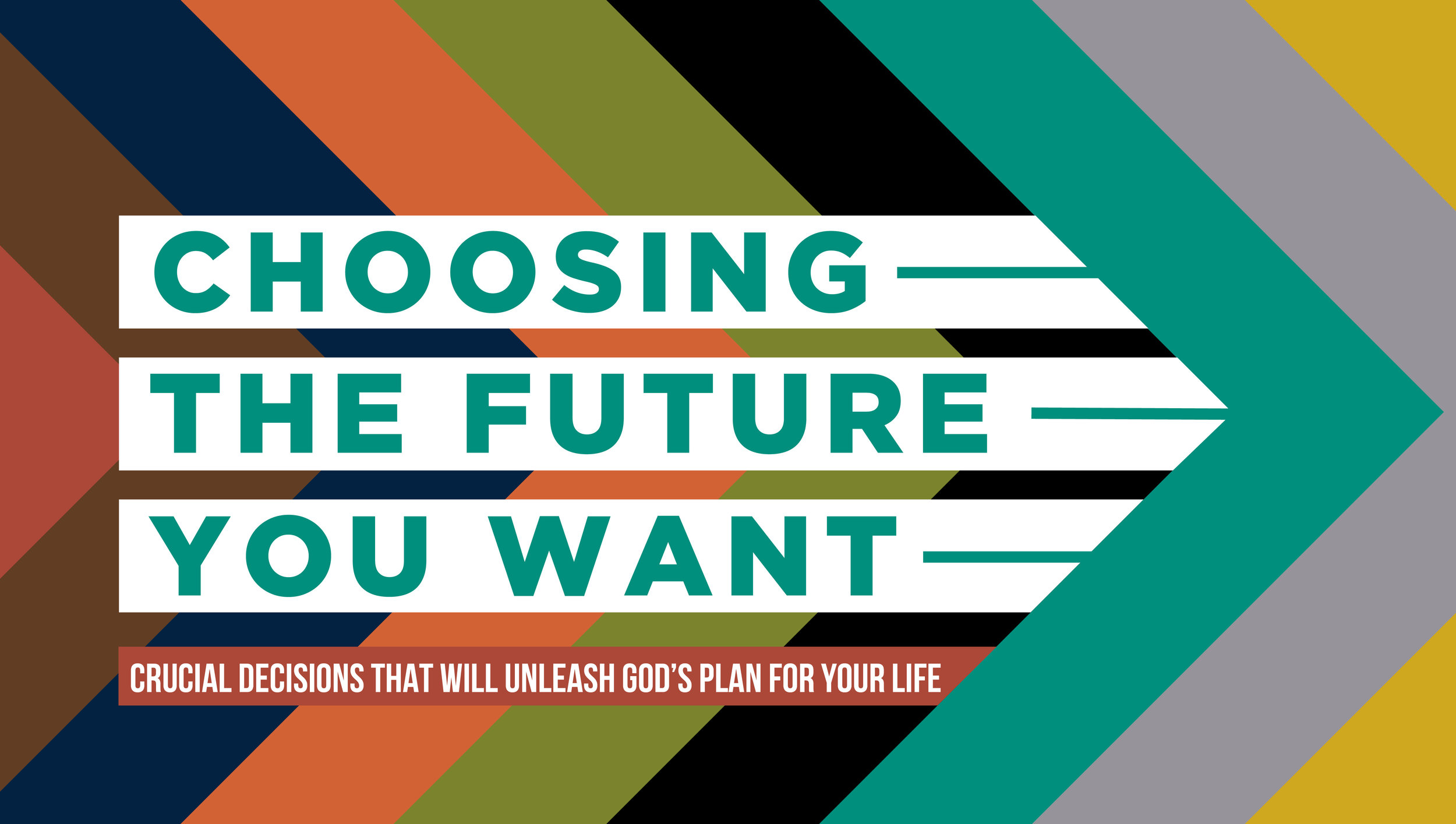 Choosing The Future You Want_Slide 09-09-18-01.jpg