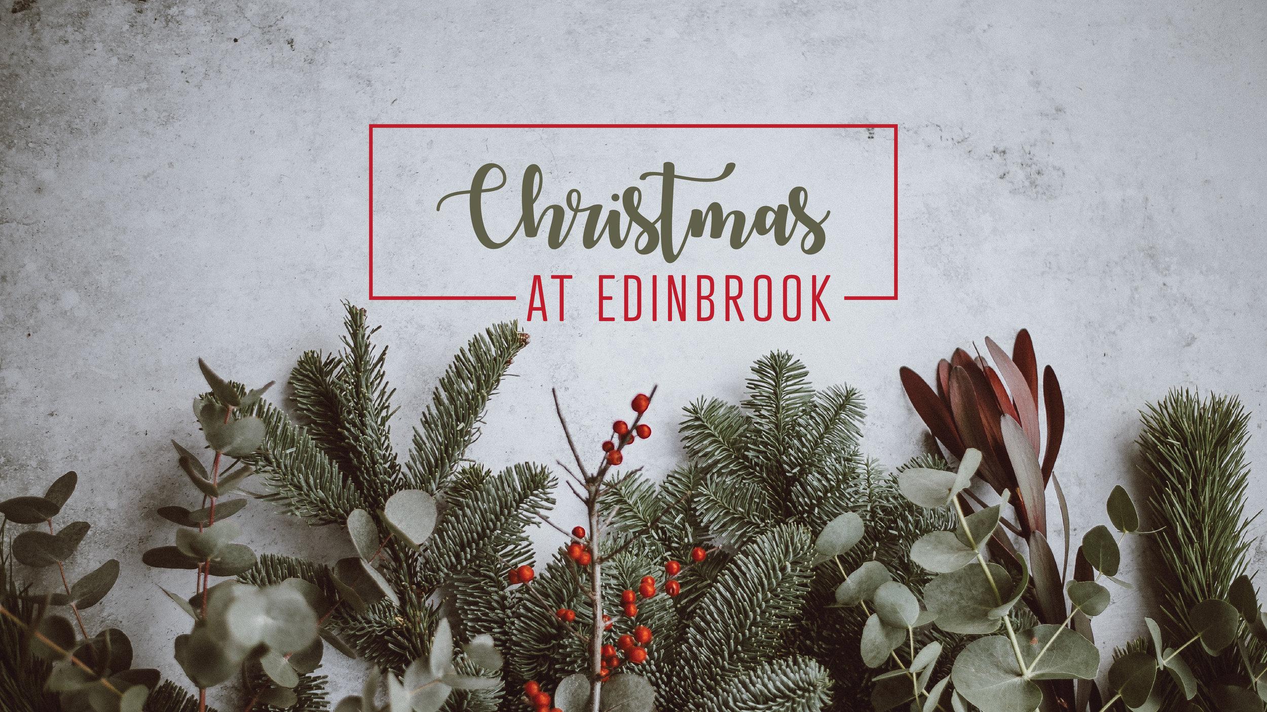Christmas Services 2018_Message Title Slide-01.jpg