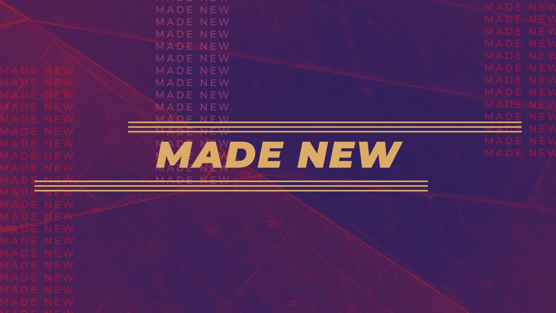 Made-New.jpg