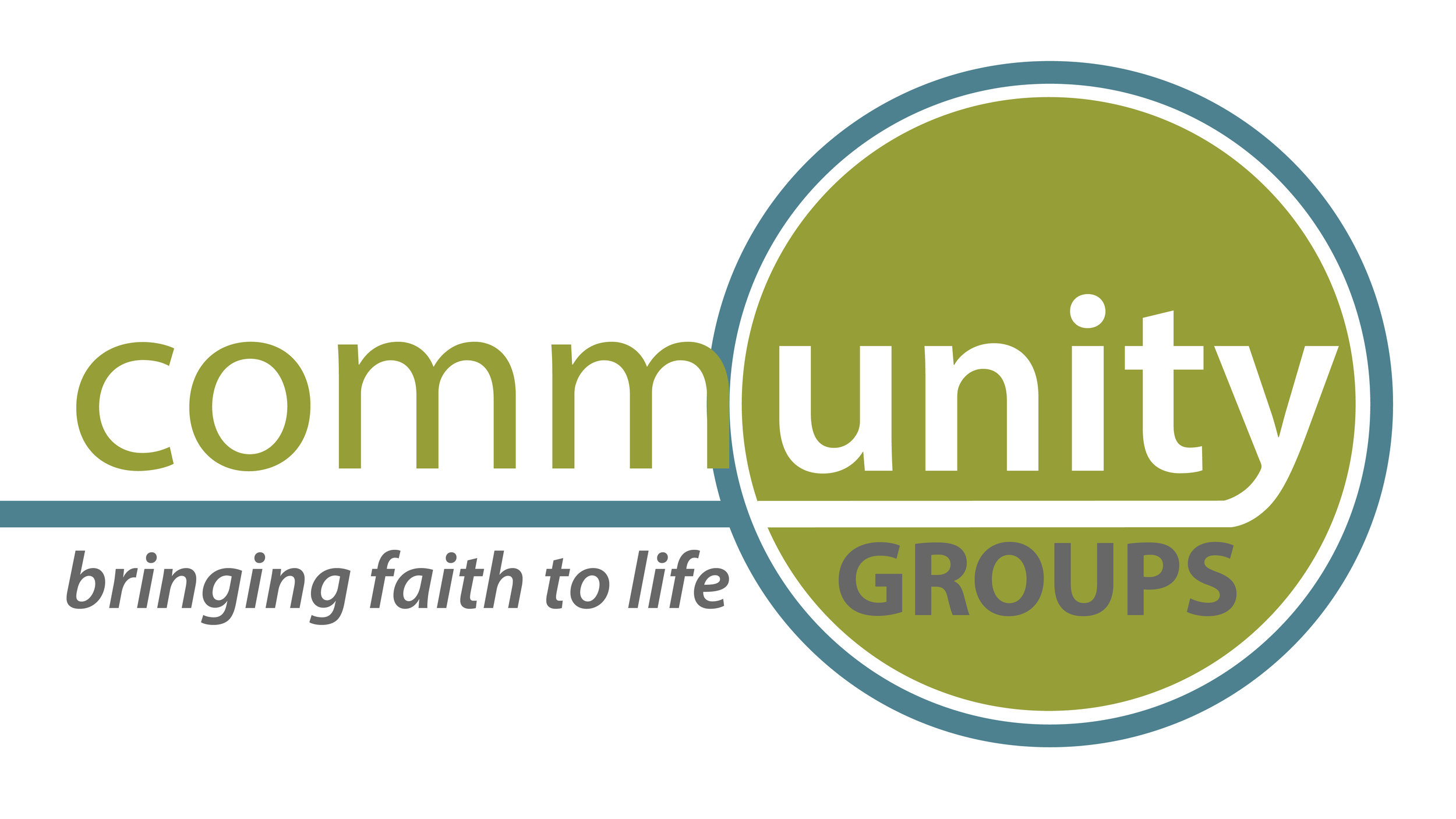 Community Groups Summer 2017_Logo-01.jpg