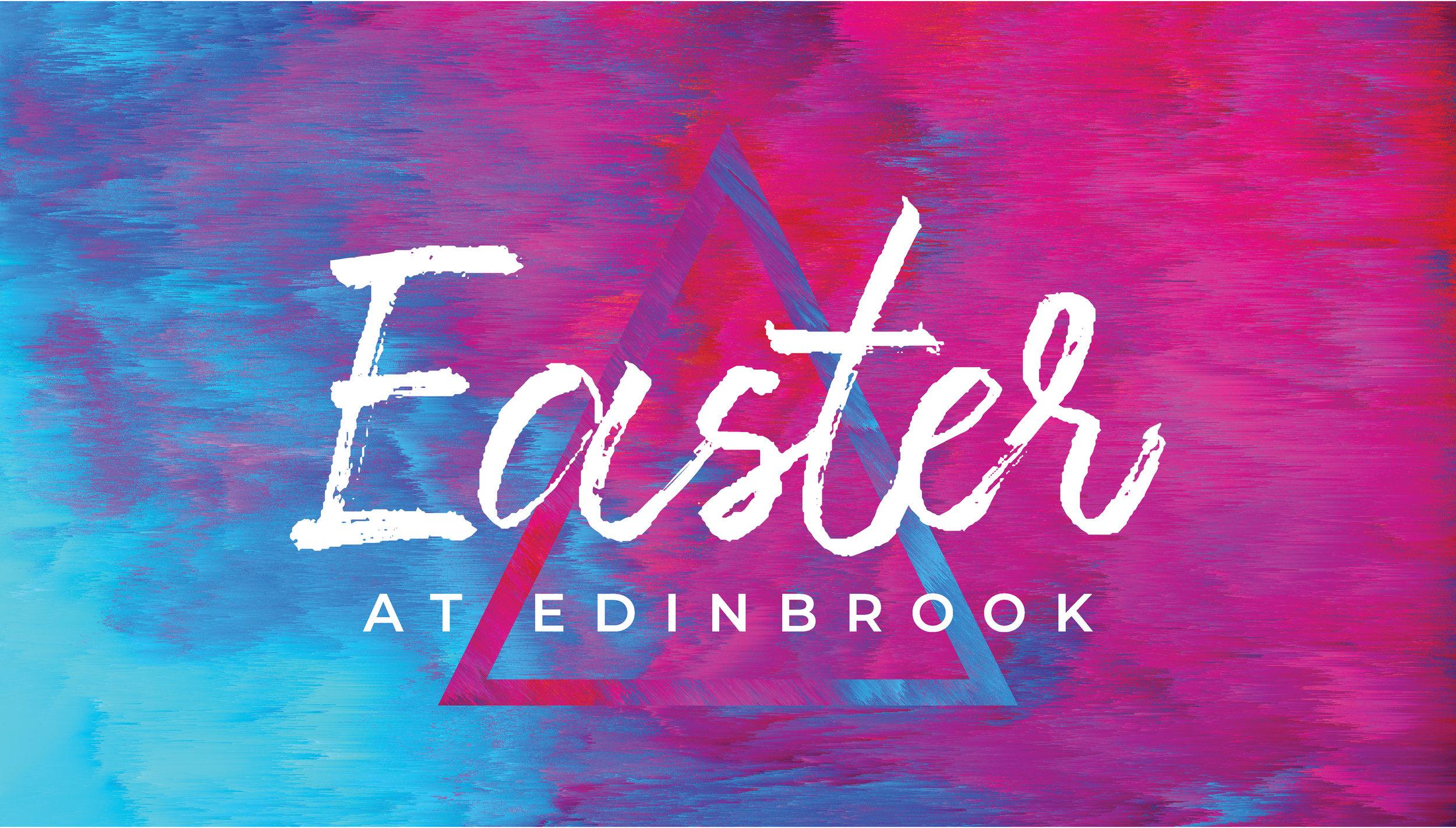 Easter 2019 Web Image-01.jpg