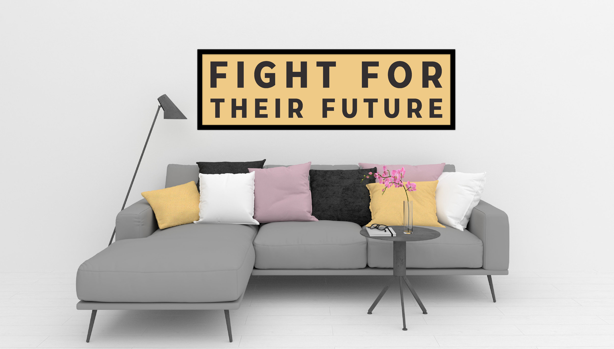 Fight For Their Future_Title Slide No Tag-01.jpg