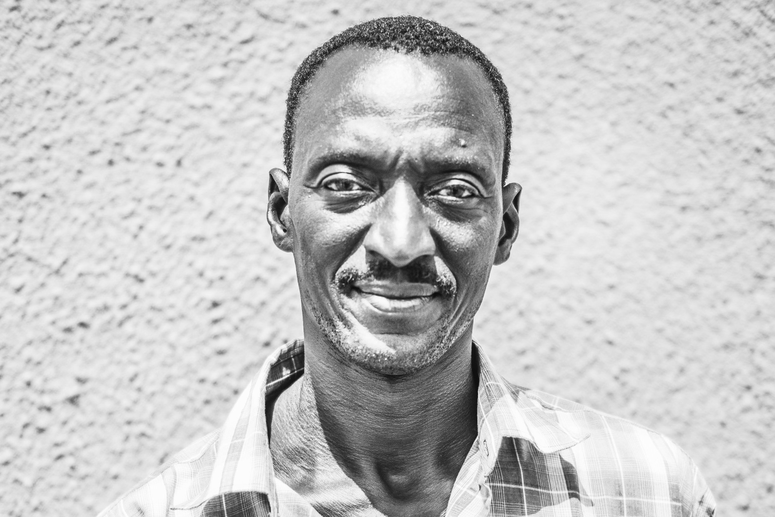 Senegal_edited-70.jpg