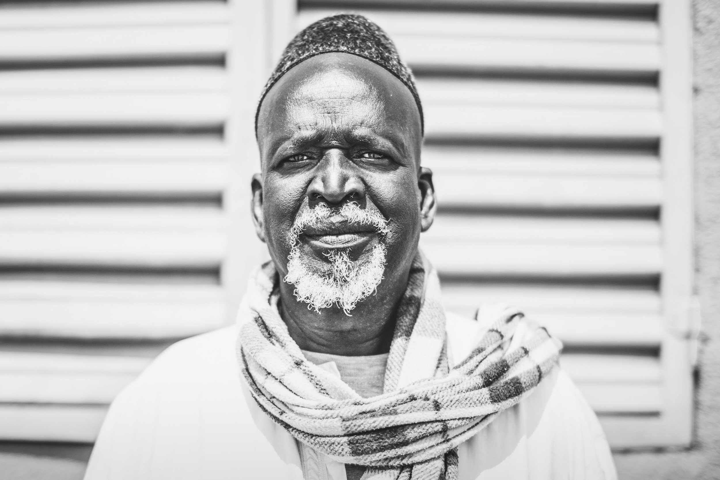 Senegal_edited-73.jpg
