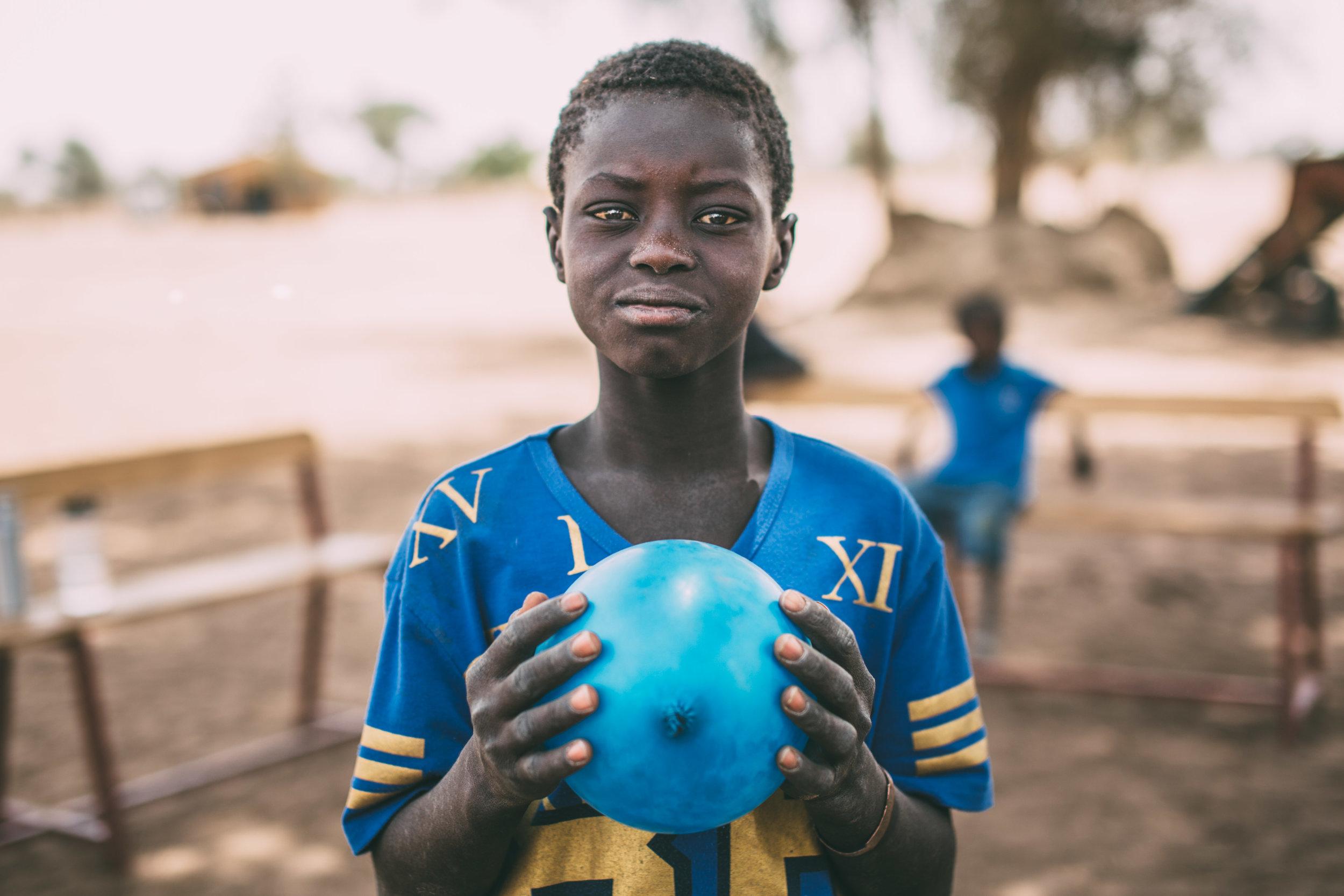 Senegal_edited-9.jpg