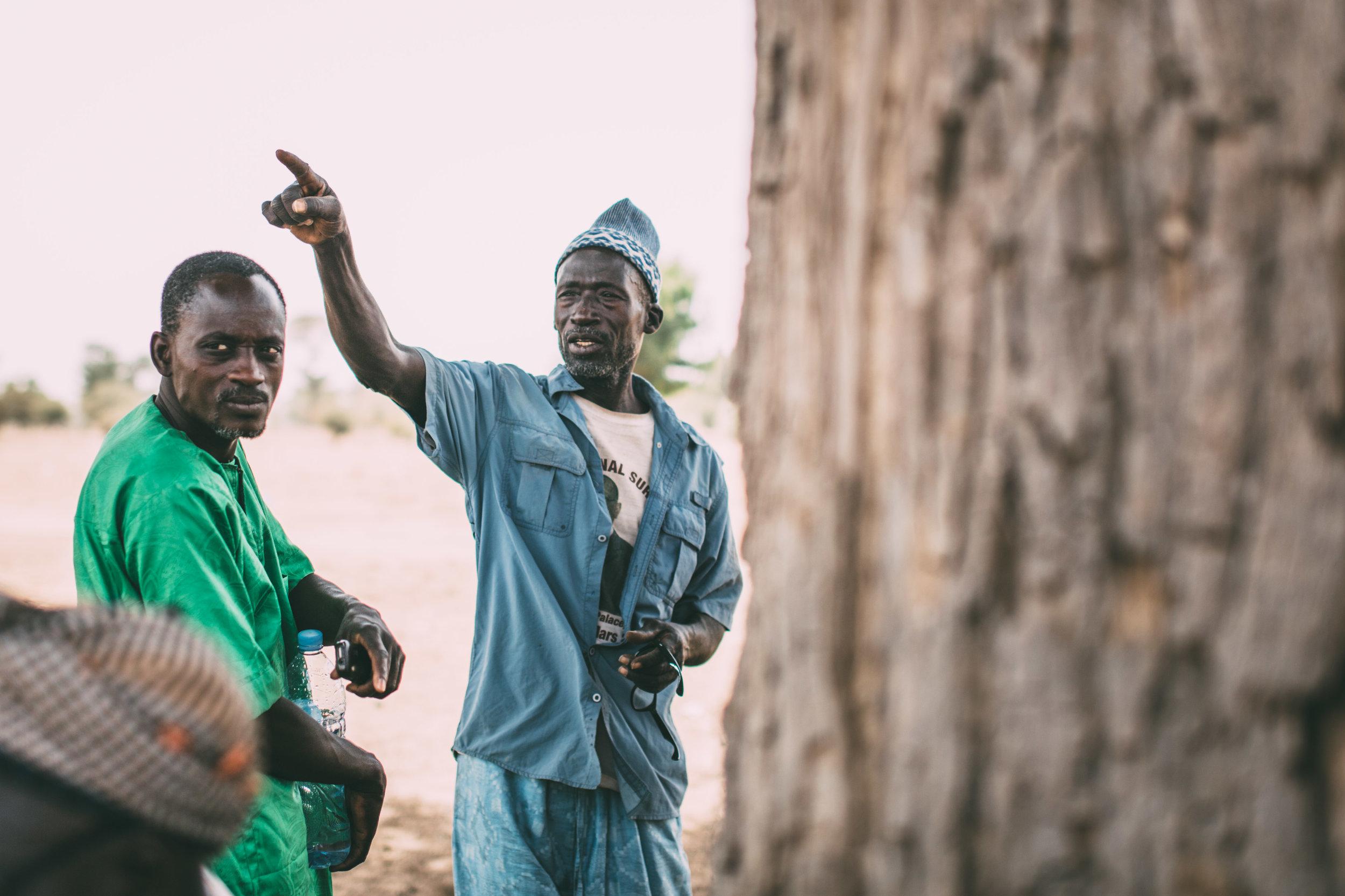 Senegal_edited-10.jpg