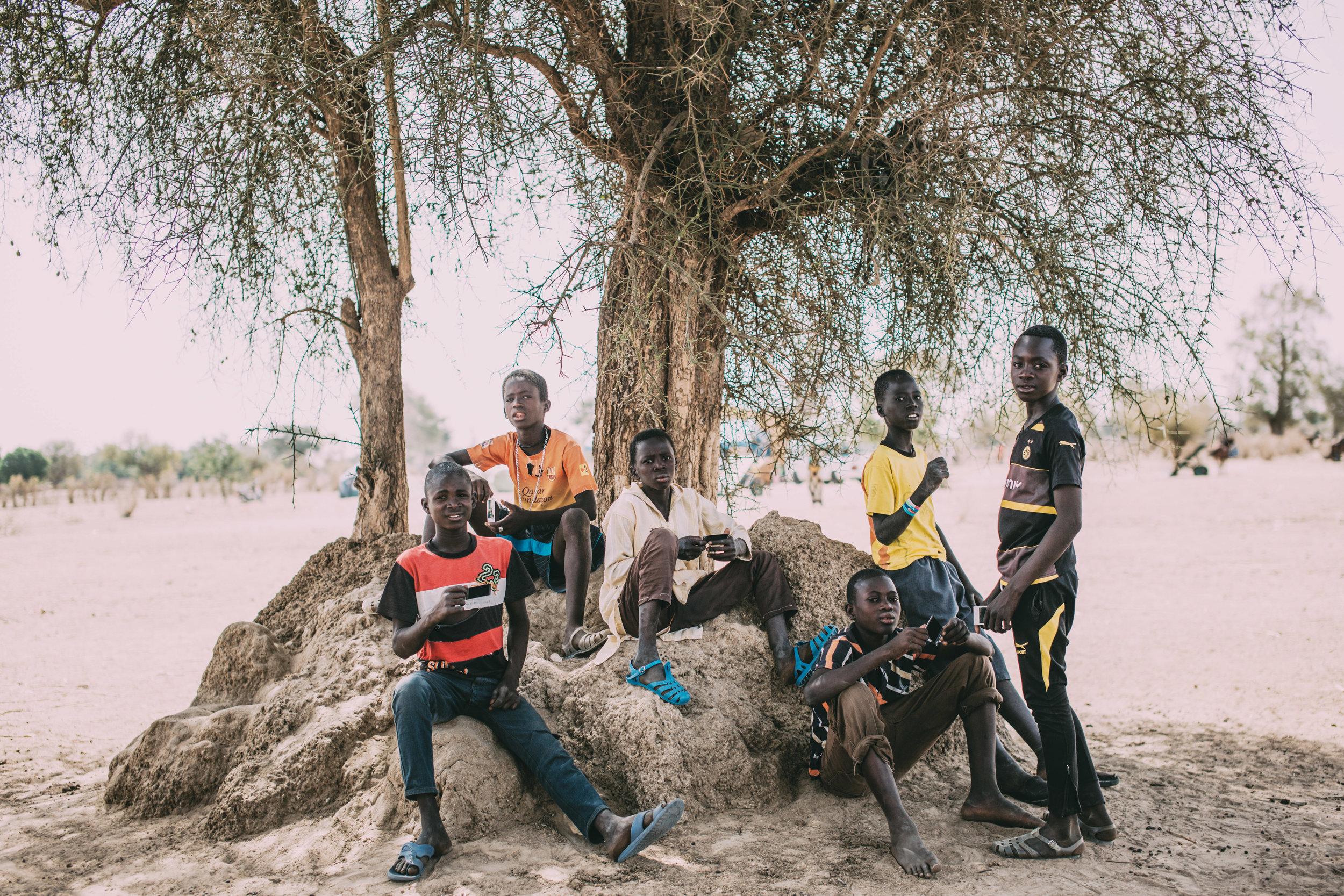 Senegal_edited-195.jpg