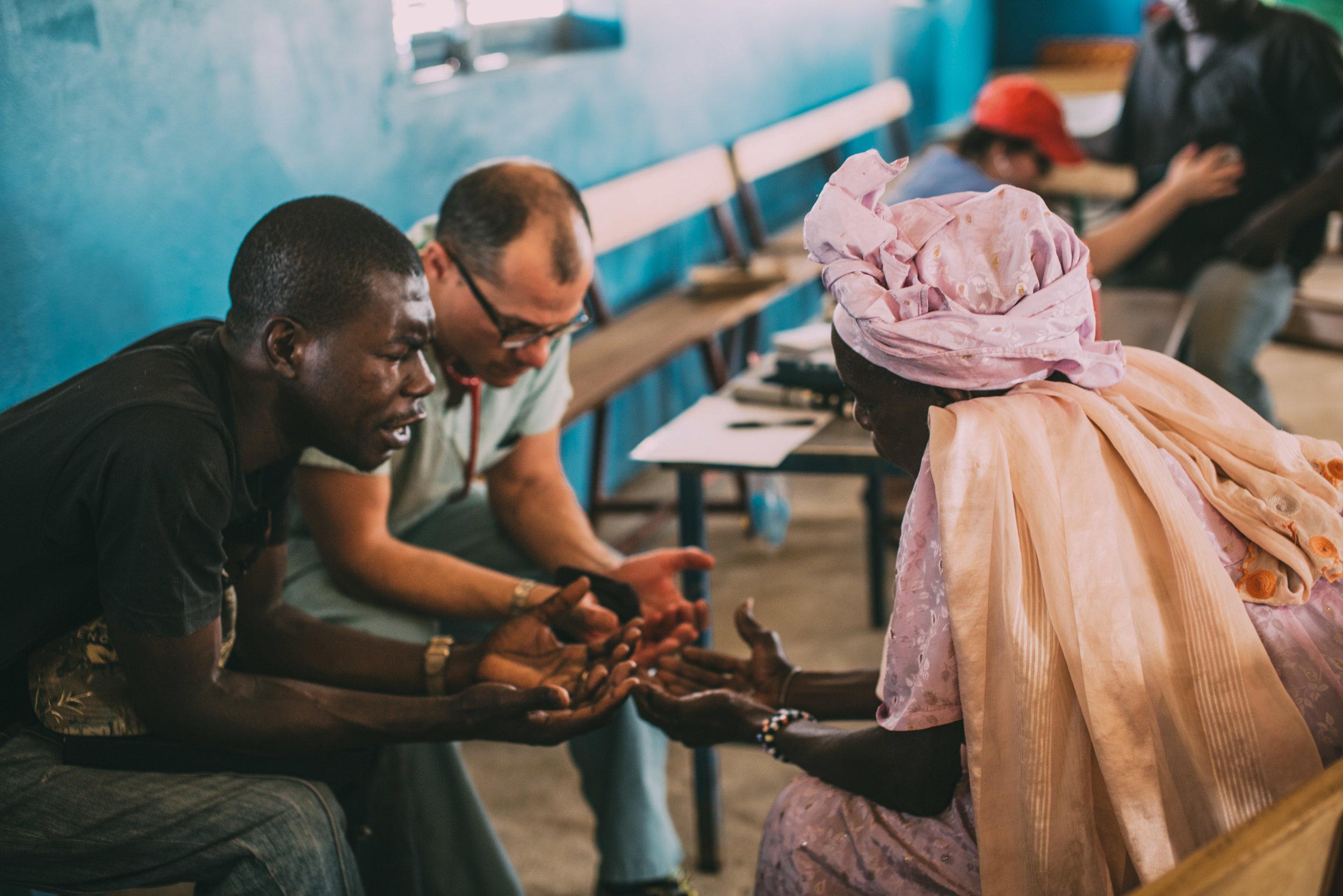 Senegal_edited-182.jpg