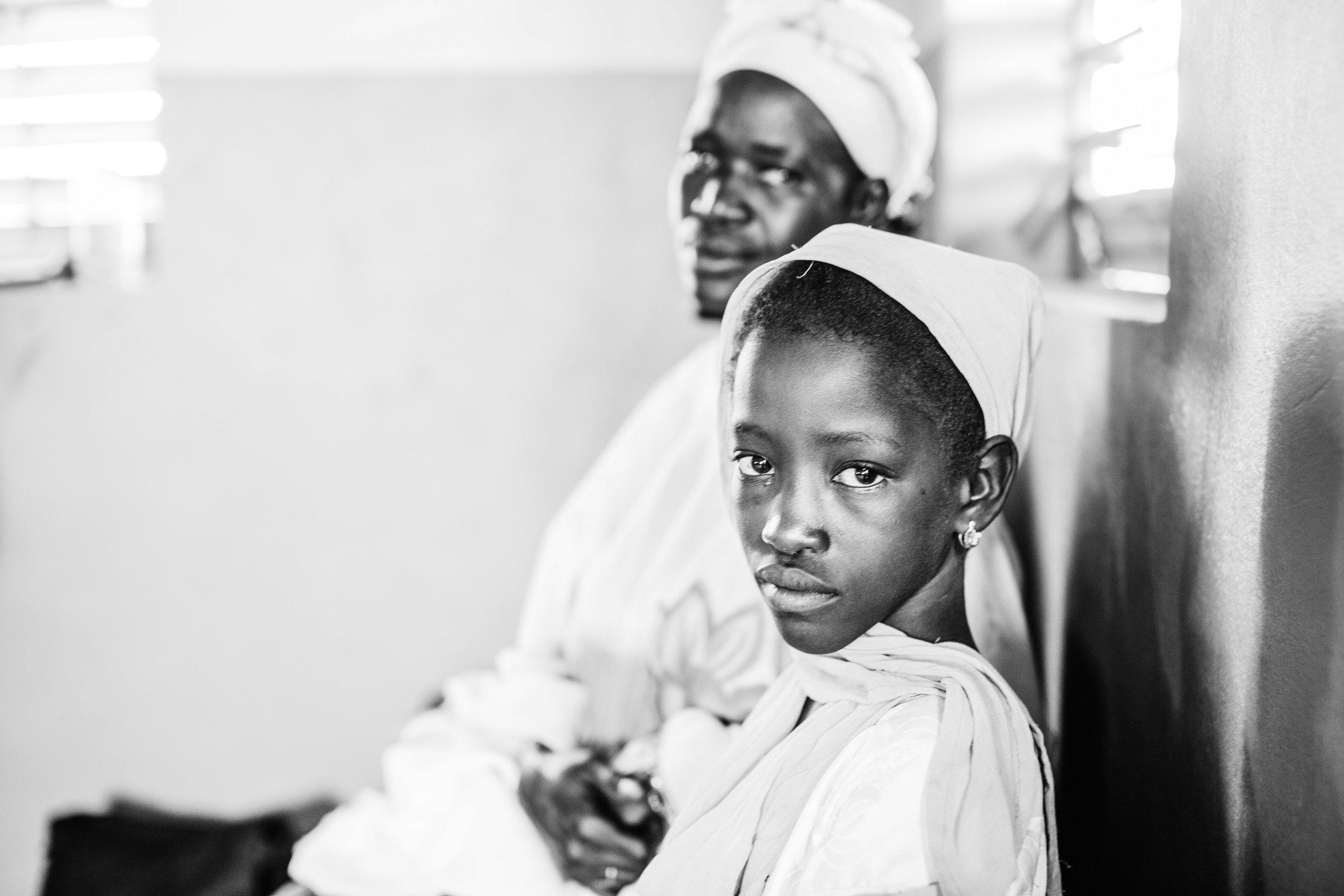 Senegal_edited-184.jpg