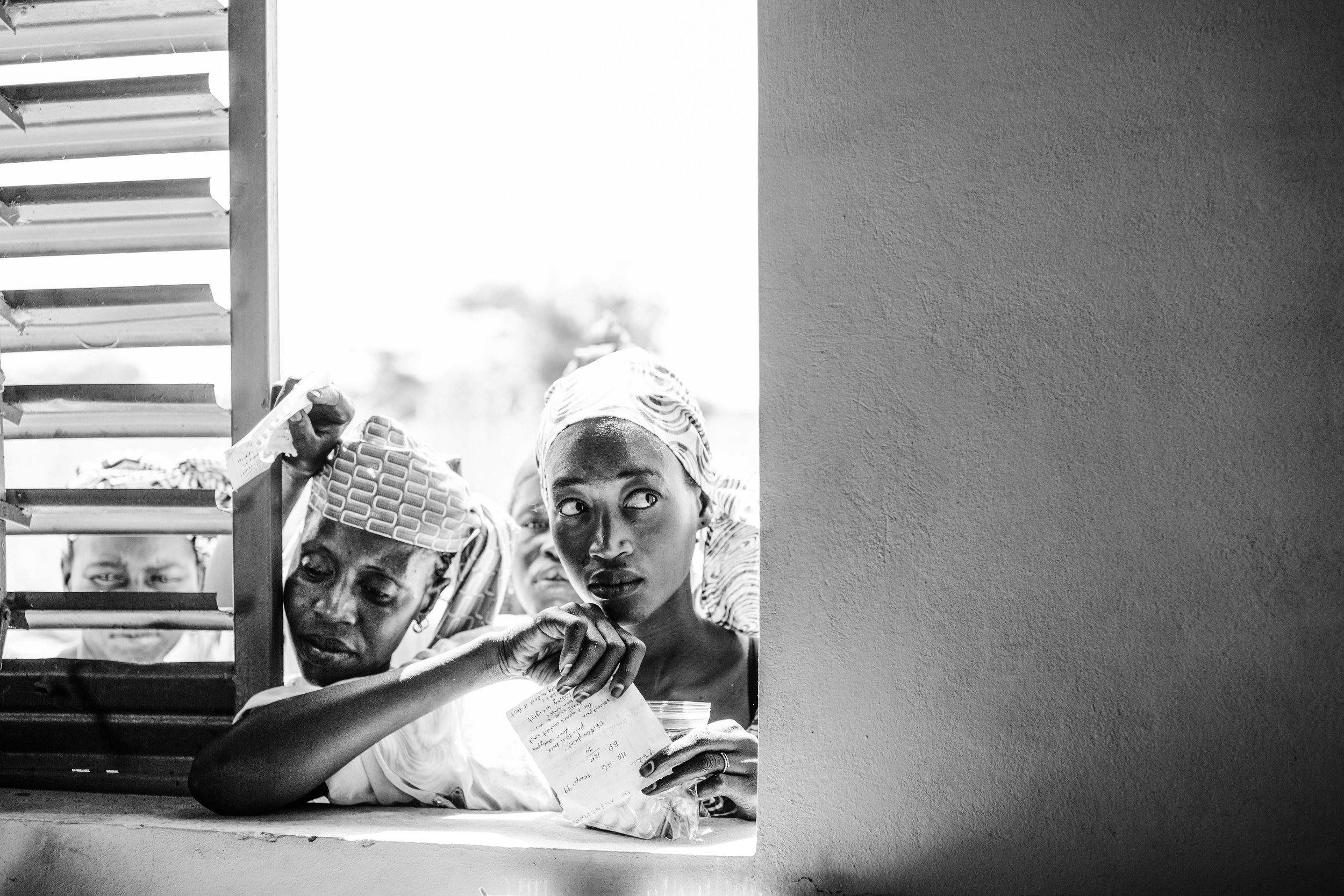 Senegal_edited-208.jpg