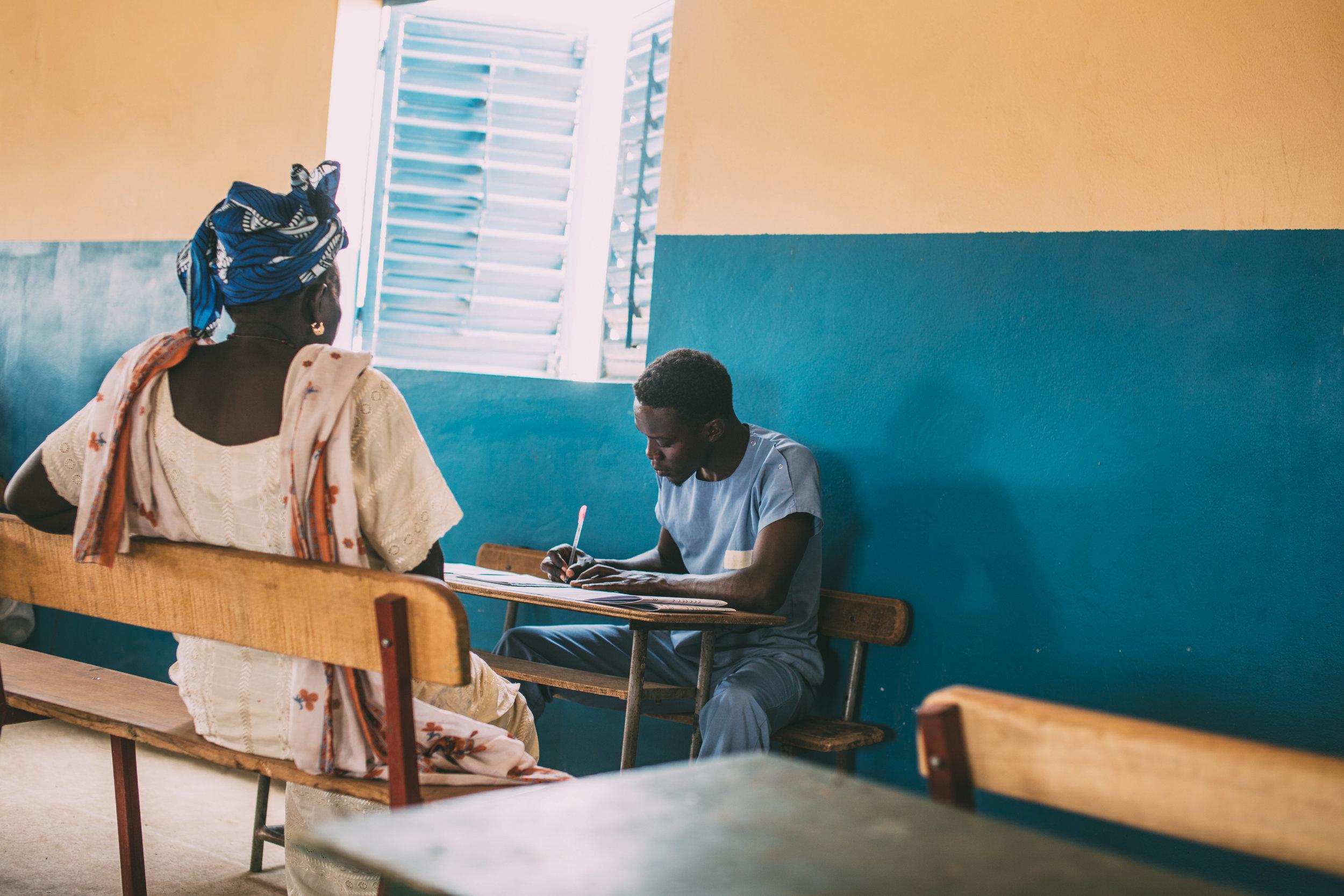 Senegal_edited-225.jpg