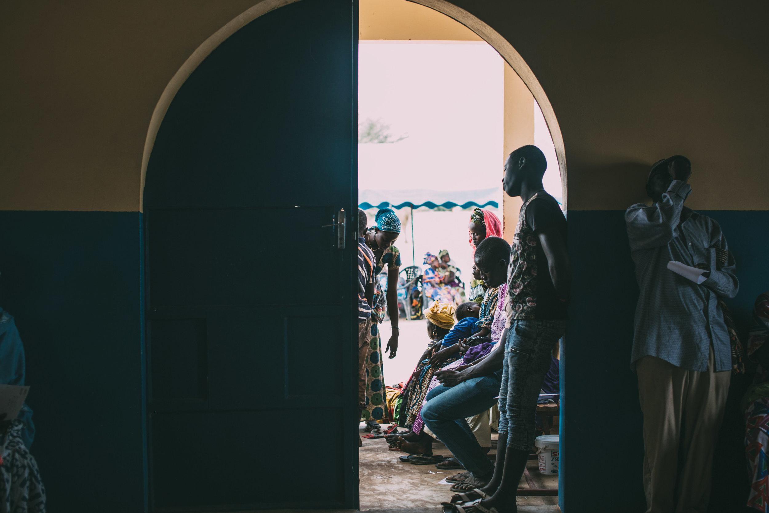 Senegal_edited-233.jpg