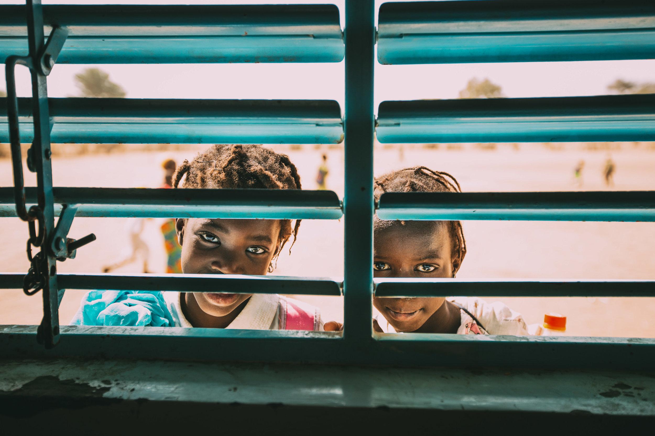 Senegal_edited-259.jpg
