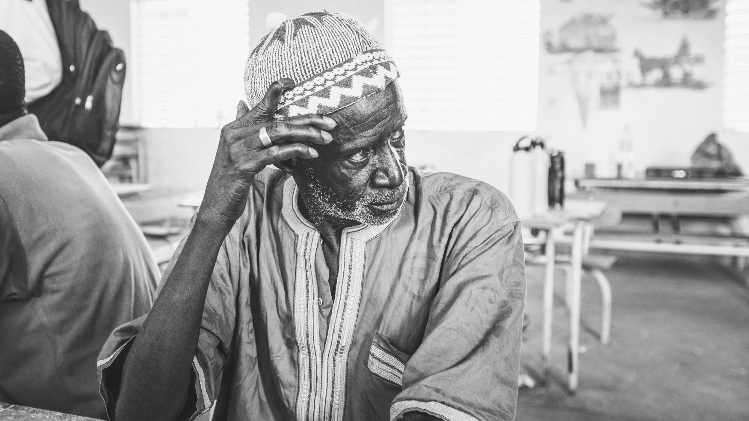 Senegal_edited-267.jpg