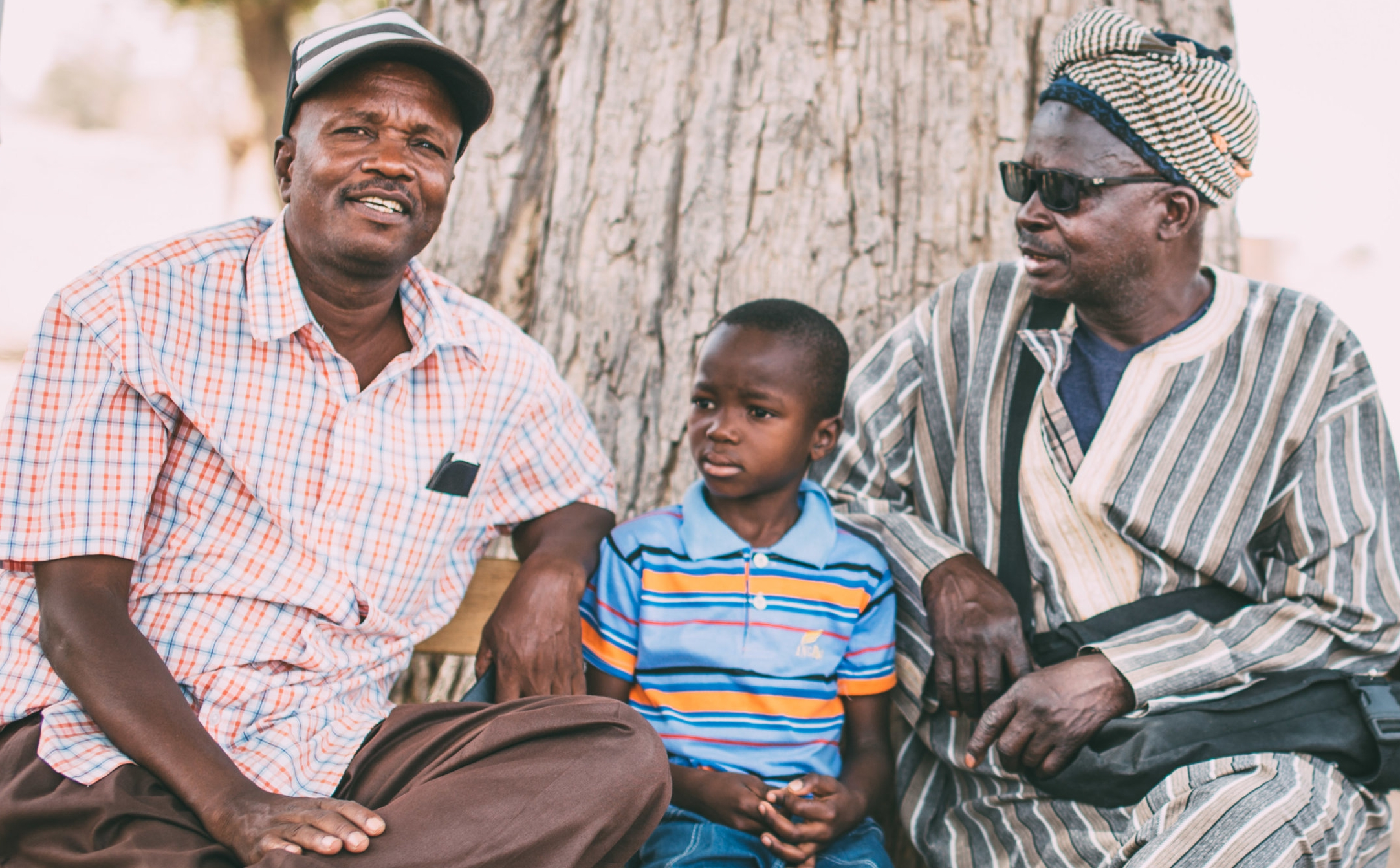 Senegal_edited-4.jpg