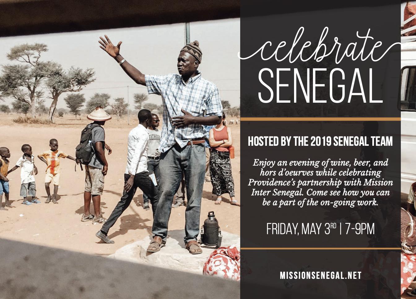 Celebrate Senegal.png