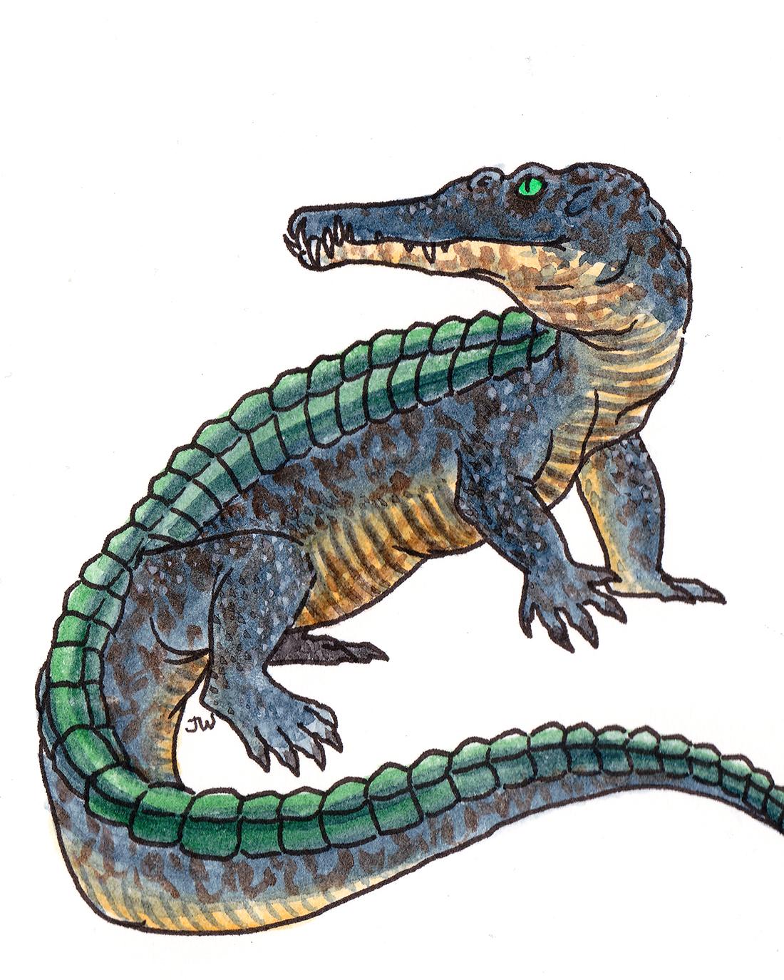 phytosaur.jpg