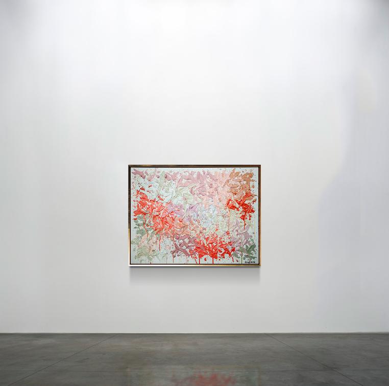 Storge_Gallery Mockup.jpg