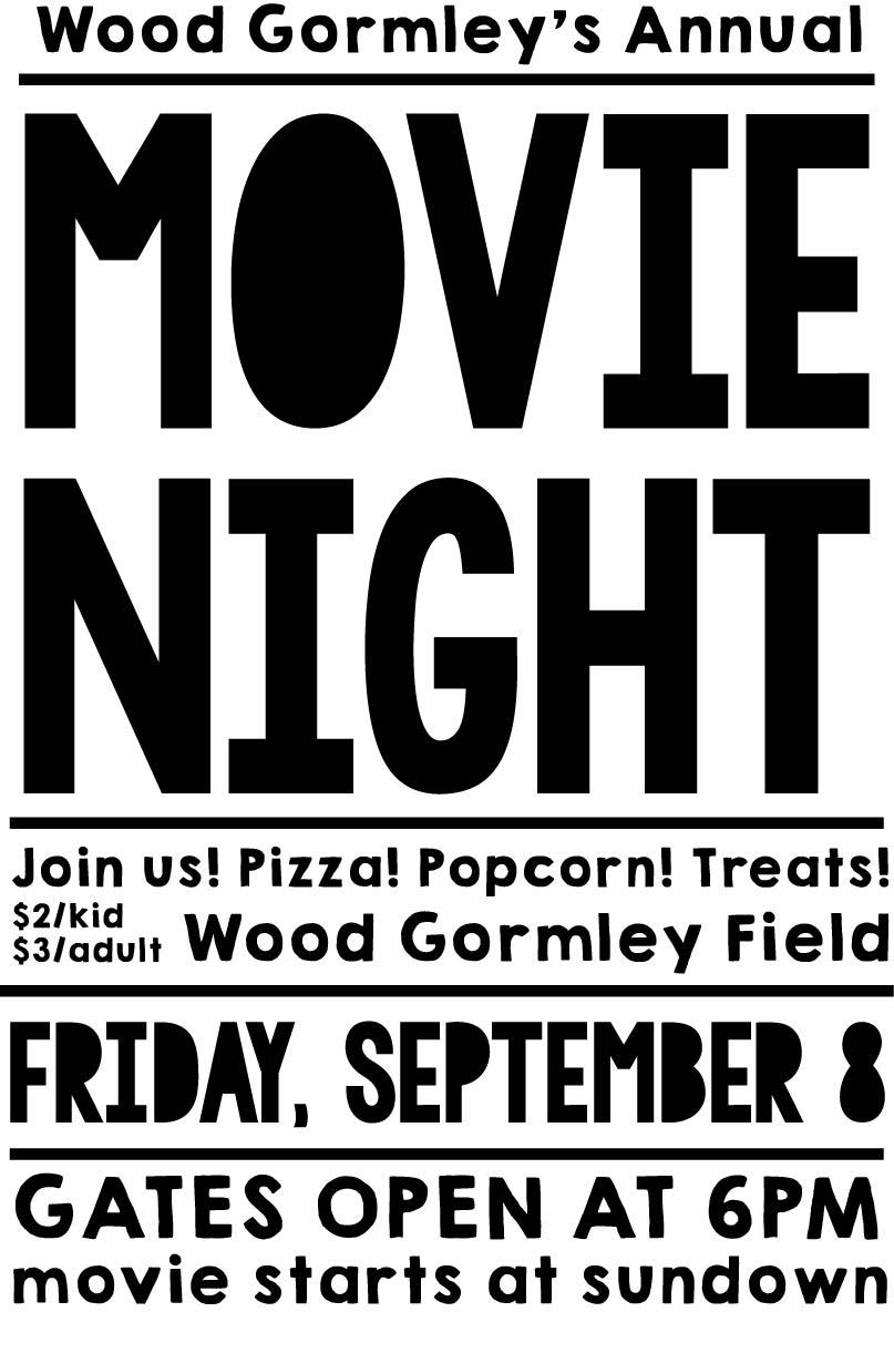Movie Night_v5.jpg