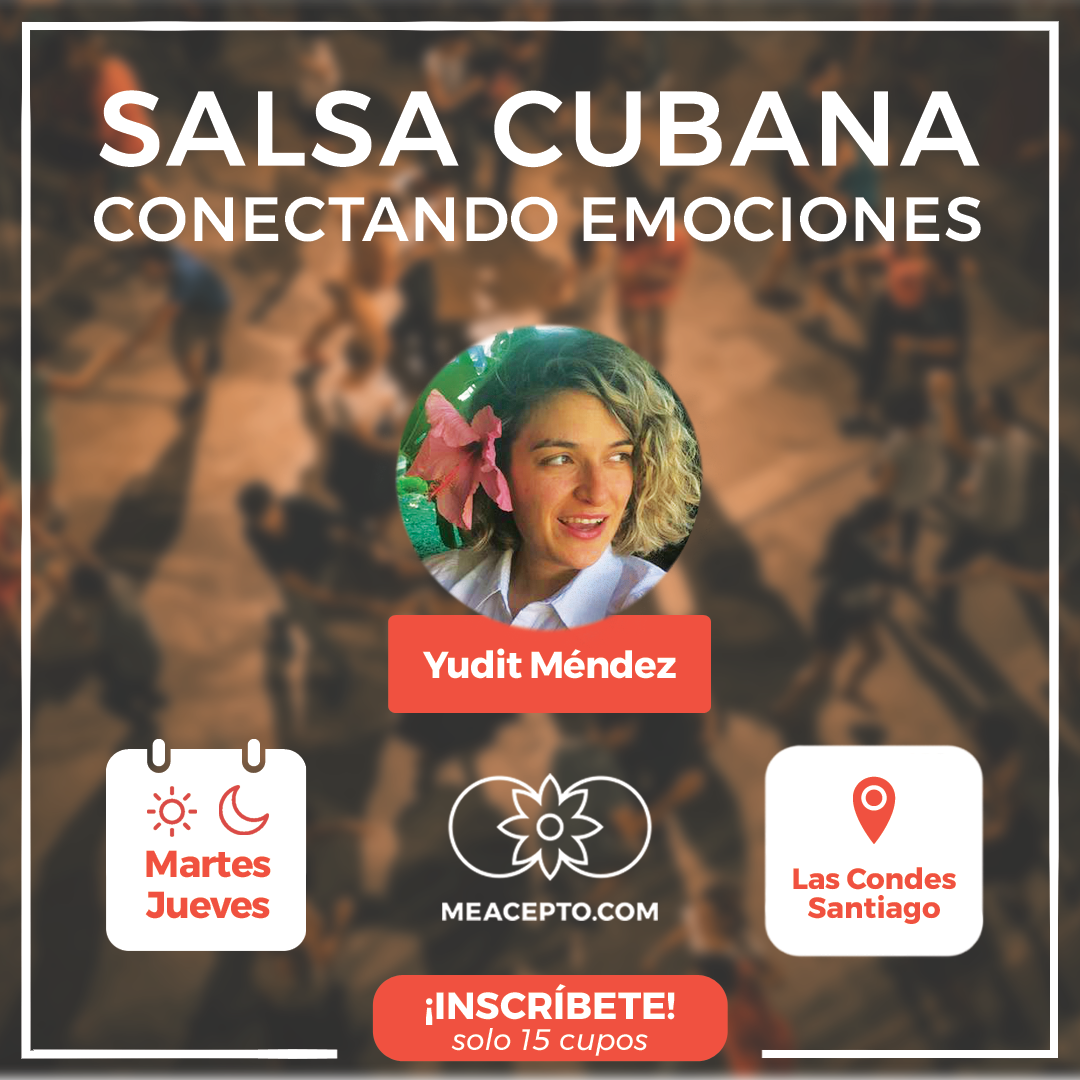 Salsa Cubana - Me Acepto - Instagram.png